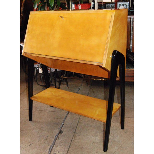 Bureau by Alfred Hendrickx For Sale In Los Angeles - Image 6 of 8