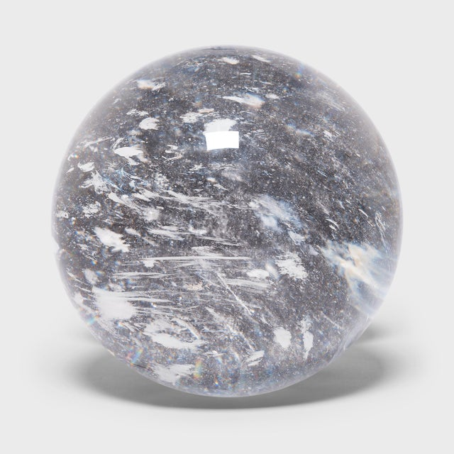 Gem lore is endless, and every culture has its own beliefs about specific stones tied to cultural history, geography, and...