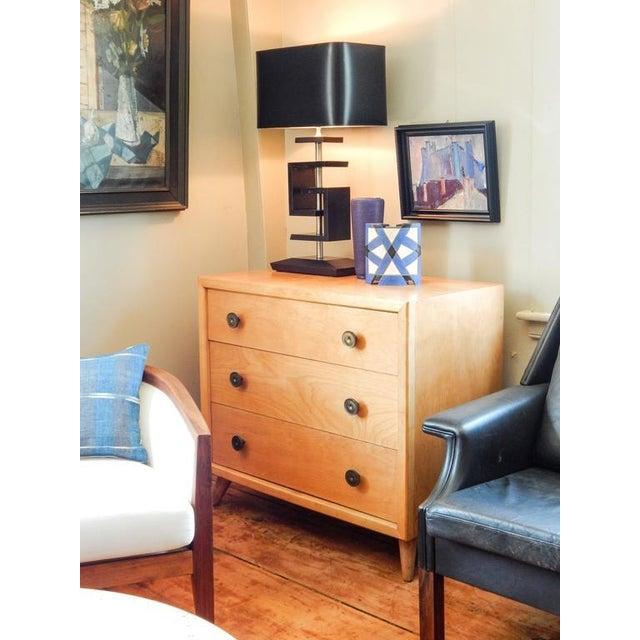 Pair of Mid-Century Dressers - Image 10 of 10