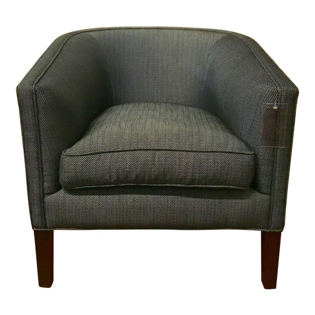 BSC Billy Chair - Image 1 of 7