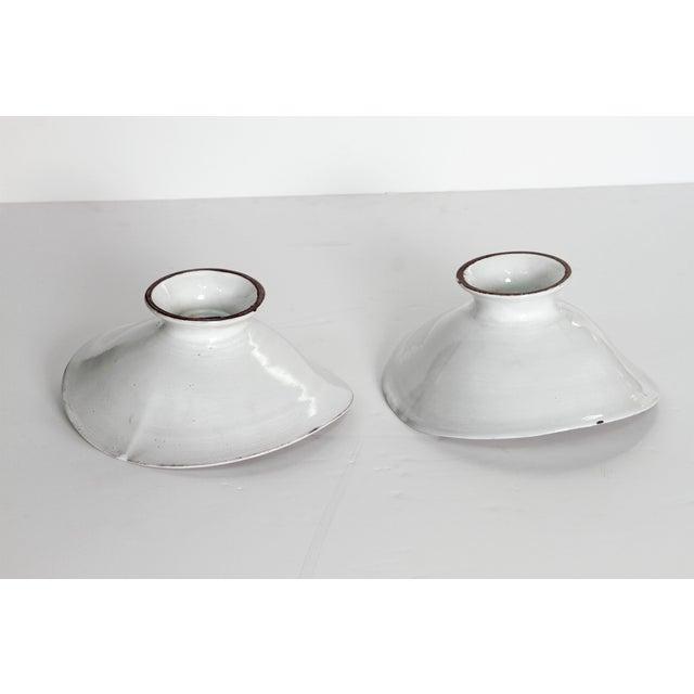 Midcentury Bowl by Upsala-Ekeby - Image 2 of 11
