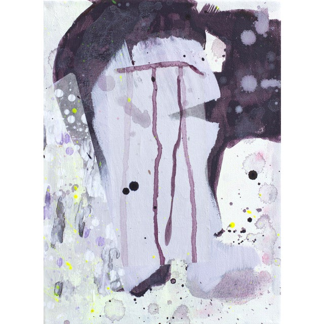 Ophelia - Image 4 of 4