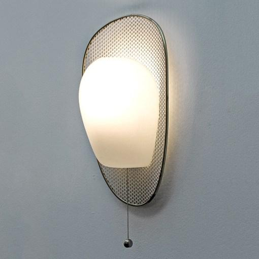 White French Wall Light - Image 8 of 10