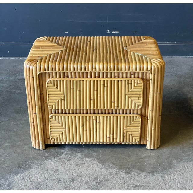 Timeless. Great texture and earned style! Highboy to go with.
