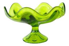 Image of Viking Glass Company Decorative Bowls