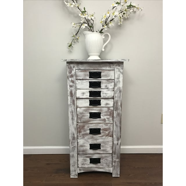 Jewelry Armoire - Image 6 of 10