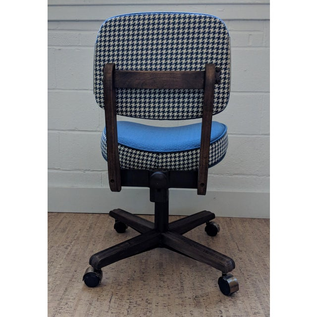 linen com target amazon by room images chic upholstered iamfiss grey chair office desk