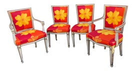 Image of Karges Furniture Dining Chairs