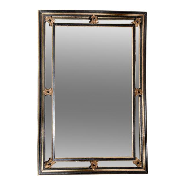 French Napoleon III Mirror - Image 1 of 11