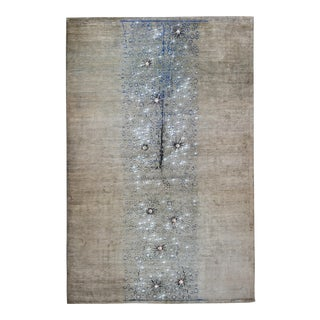 "Customizable ""Celestial"" Series Carpet #1 For Sale"
