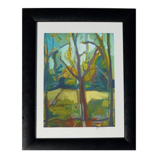 Summer Forest For Sale