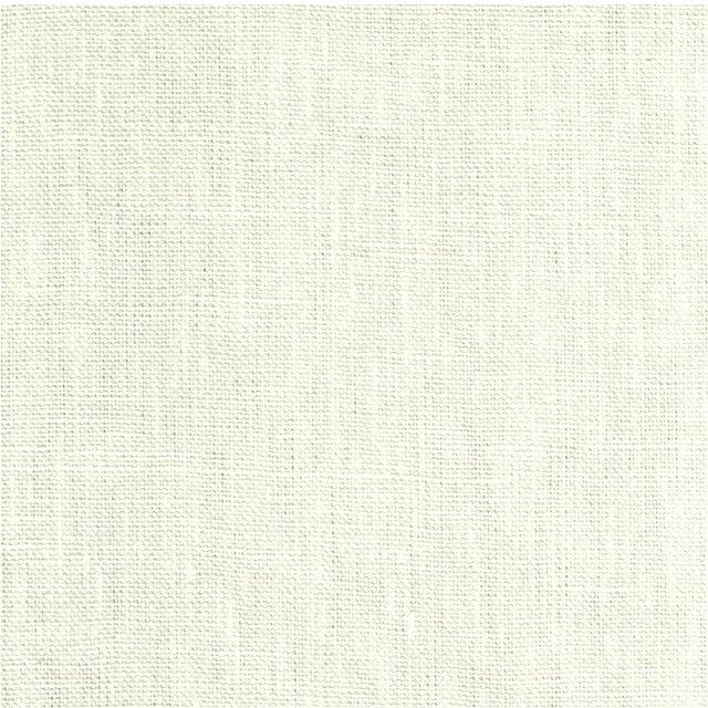 "Slant LA Custom to Order ""Some Like It Linen"" Furniture Mineral Hues For Sale - Image 4 of 11"