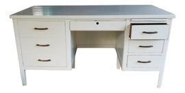 Image of Desks in Houston