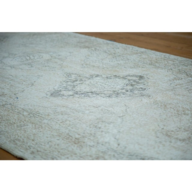 """Distressed Sparta Runner - 5' X 13'1"""" - Image 8 of 10"""