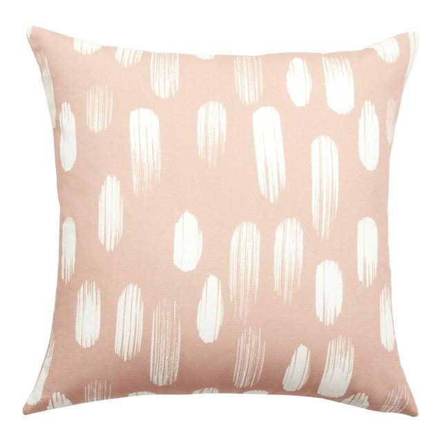 Pepper Carolina Pillow For Sale