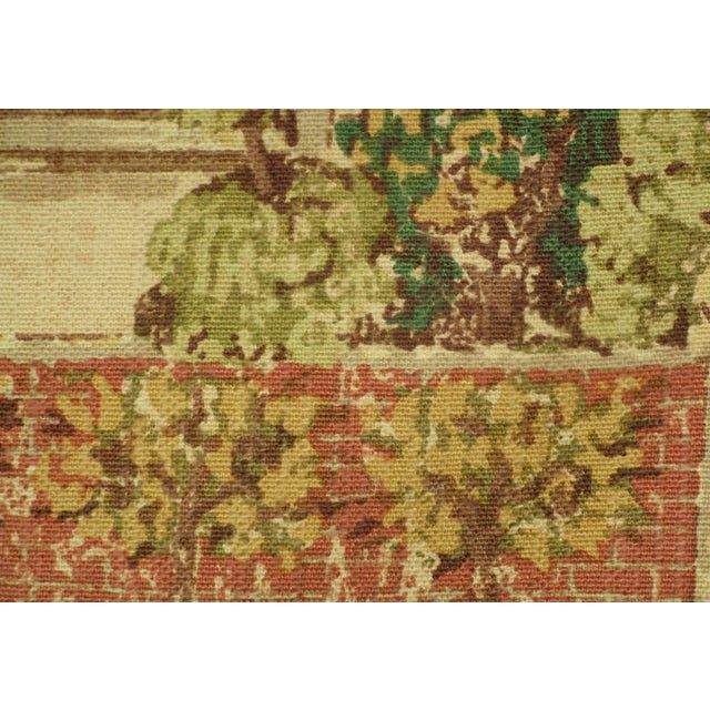 Garden Plan by Lee Jofa -12 Yards - Image 5 of 6