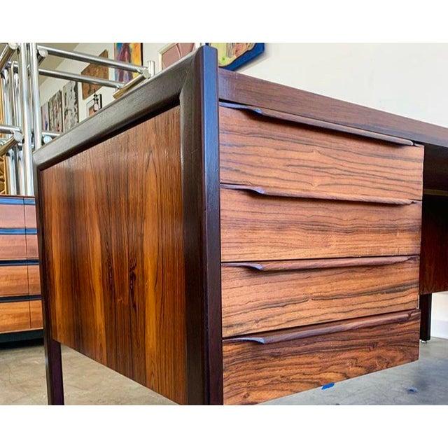 executive desk for sale los angeles