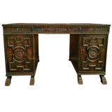 Image of Axel Hjorth Writing Desk For Sale