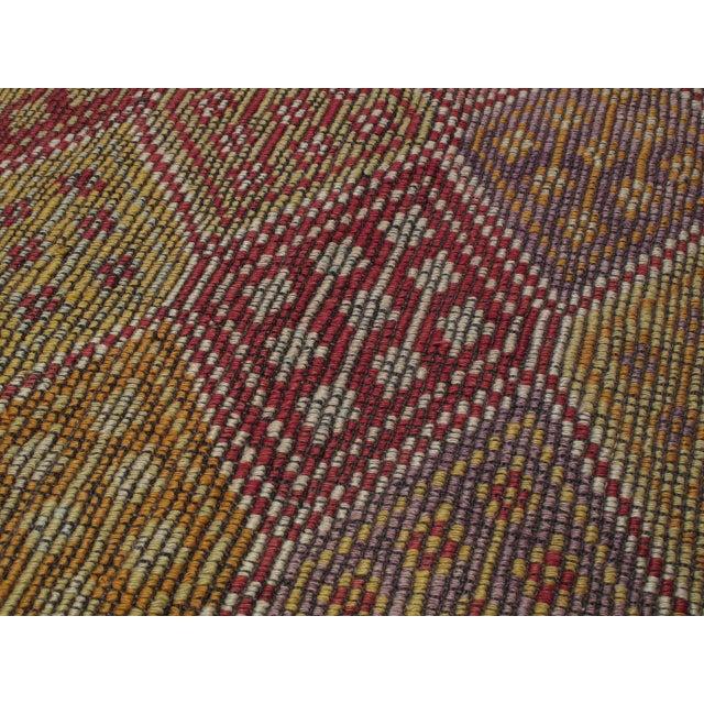 "West Anatolian ""Jijim"" For Sale - Image 4 of 7"
