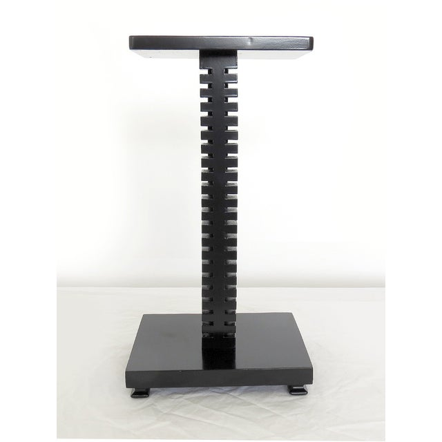 Spine-Like Column Table - Image 2 of 4