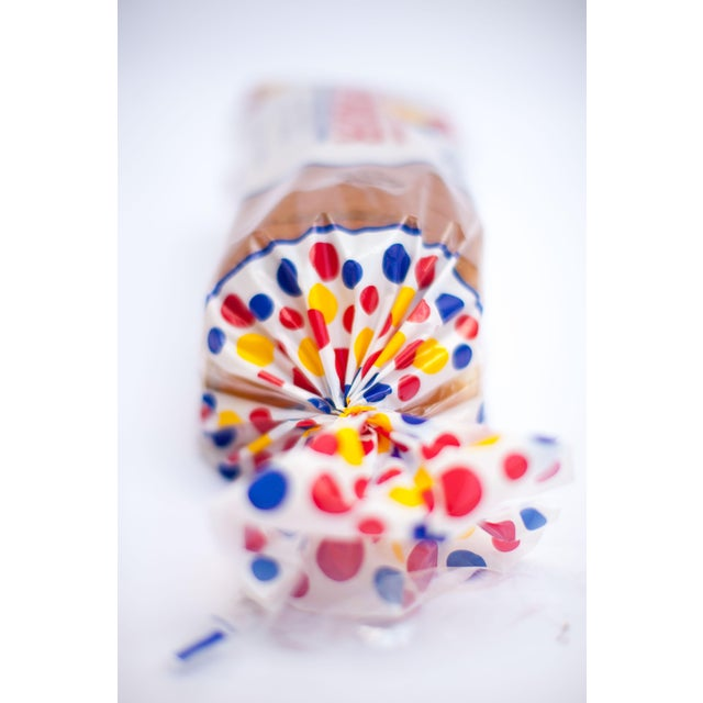 Wonder Bread Vertical Photograph - Image 1 of 4