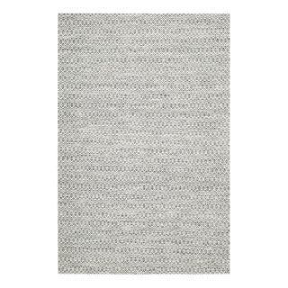 Chatham, Hand Woven Area Rug - 8 X 10 For Sale