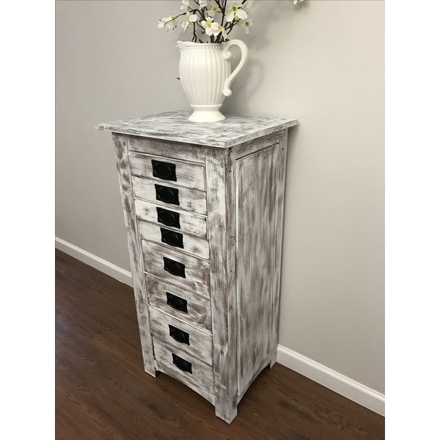 Jewelry Armoire - Image 10 of 10