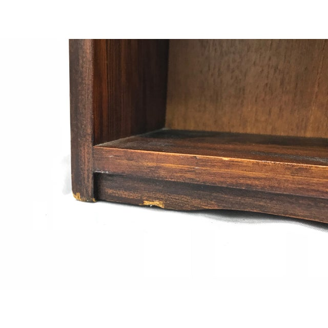 Child's House Bookcase For Sale - Image 4 of 13