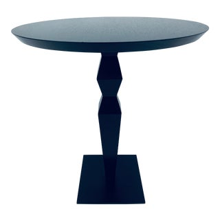"Christian Liaigre ""Pygmee"" Table for Holly Hunt For Sale"