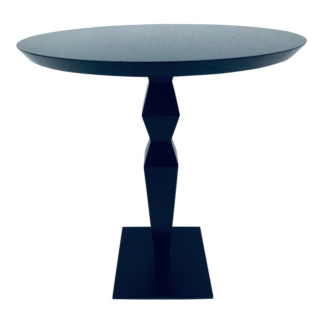 """Christian Liaigre """"Pygmee"""" Table for Holly Hunt For Sale"""