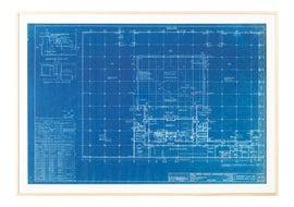 Image of Ludwig Mies van der Rohe Drawings