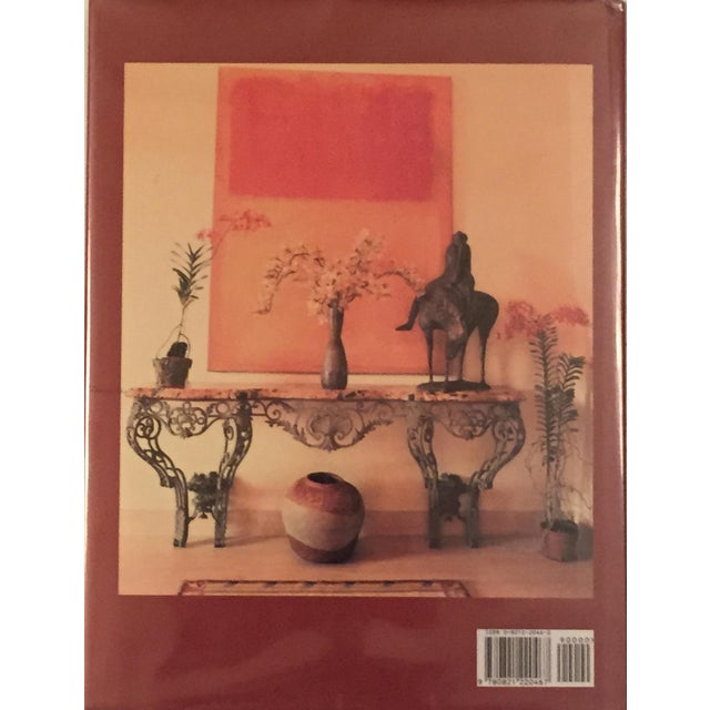 American 'Horst Interiors' by Barbara Plumb, 1993, First Edition For Sale - Image 3 of 4