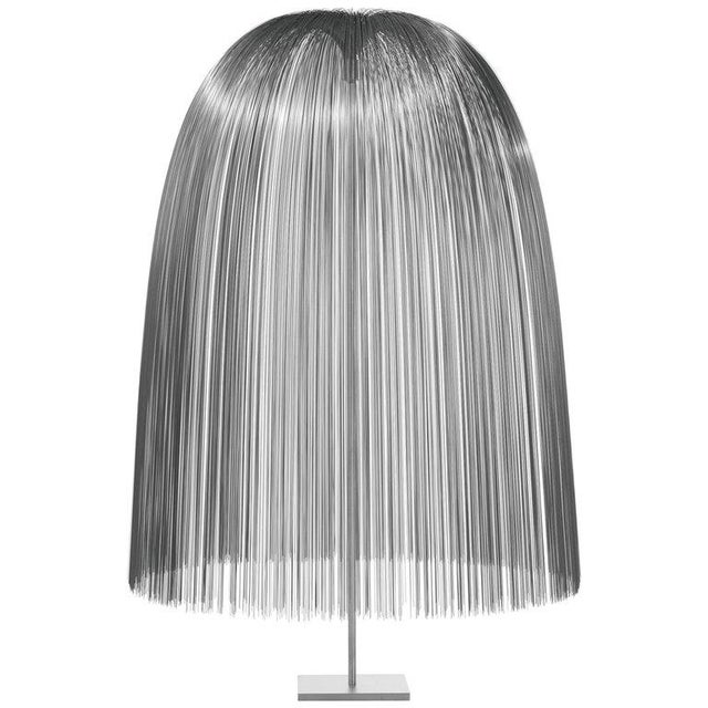 Harry Bertoia Stainless Steel Willow Sculpture, Usa, 1970s - Image 3 of 3