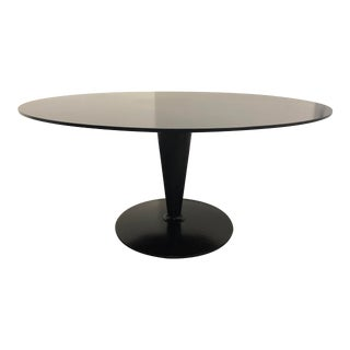 Artefacto Brazilian Wenge Table