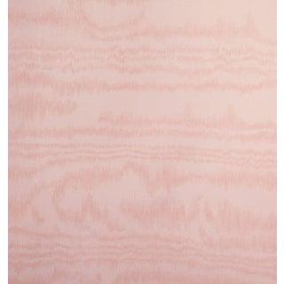 """Emily's Journey"" Charlotte Moss for Brunschwig & Fils Wallpaper - 4 Triple Rolls For Sale"