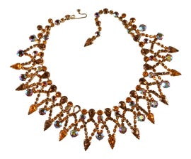 Image of Amber Necklaces