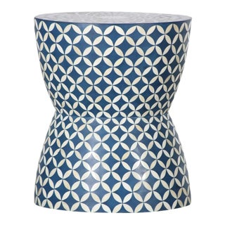 Erdos + Ko Home Toledo Accent Table For Sale