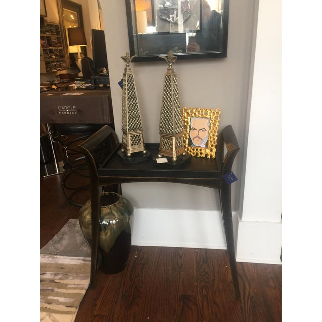 Transitional Occasional Table - Image 6 of 6