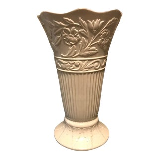 Vintage New Lenox Vases For Sale Chairish