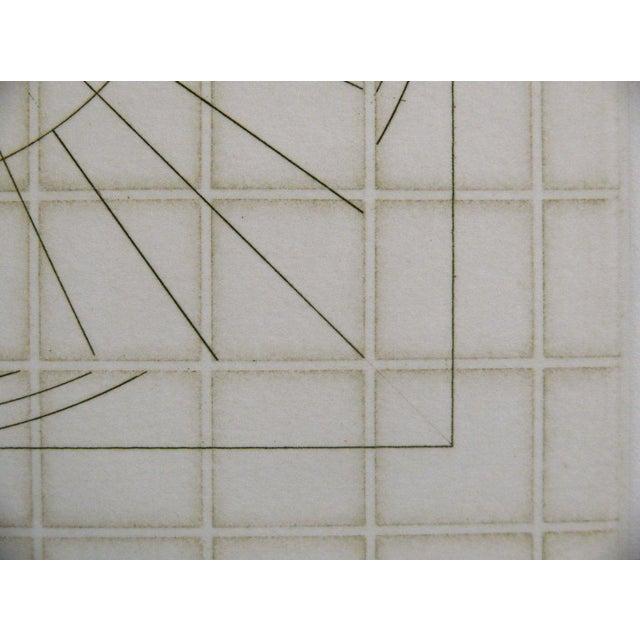 Transparent by Vincent Longo - Image 5 of 8