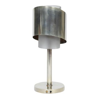 Perzel Table Lamp For Sale