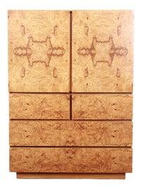 Image of Danish Modern Casegoods and Storage