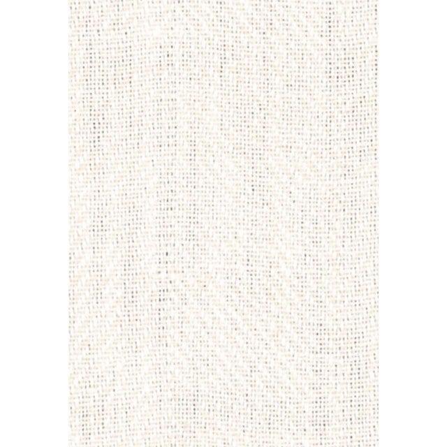 Ralph Lauren Montane Linen Fabric - 10 Yards - Image 2 of 2