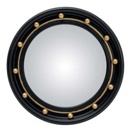 Image of Mirrors Sale