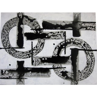 Kiyoshi Otsuka, Basic Series, 2015 For Sale