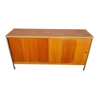 Sideboard by Paul McCobb For Sale