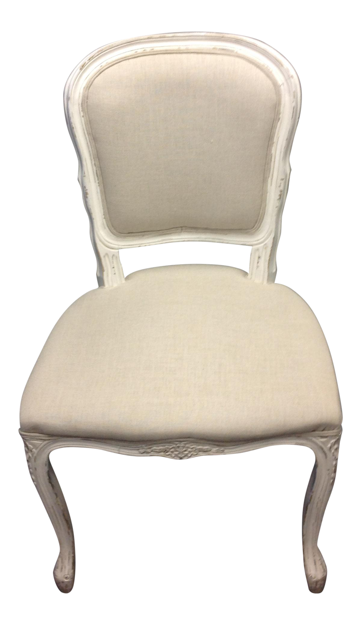 white wooden office chair. White Wooden Desk Chair Office