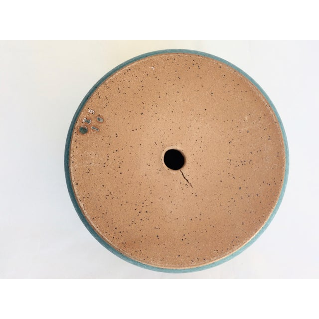 BKB Ceramics Clay Planter - Image 6 of 7