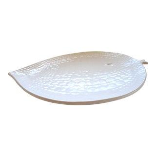 Jonathan Adler Fish Platter For Sale
