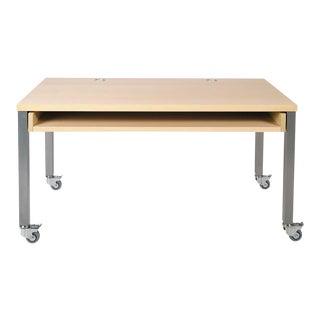 Offi D2 Pocket Desk